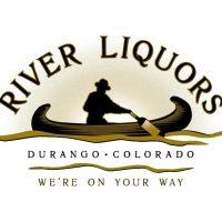 river-liquor