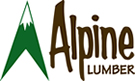 alpine-logo-main-135-wide