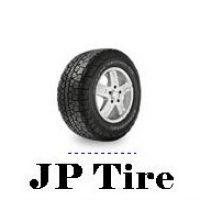 jp-tire-logo