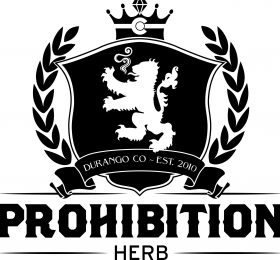 prohibition-herb_full-logo_rbg-black1