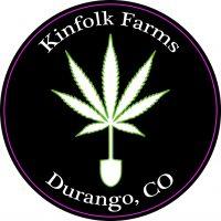 kinfolk-farms-logo